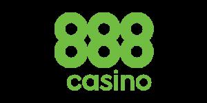 888 Casino Danmark