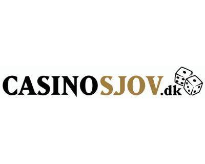 Casinosjov