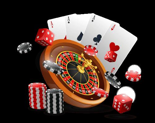 Royal Casinos casino Bonus